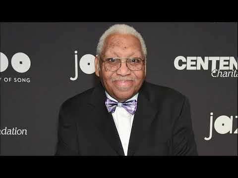 Ellis Marsalis with Marian McPartland on NPR's Piano Jazz (Jan 2000)