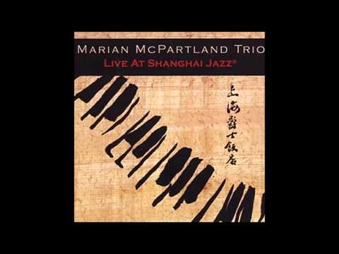 Marian McPartland Trio - 10  All The Things You Are