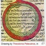 Uroborus Poem