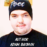 Adam Levon Brown (ii)