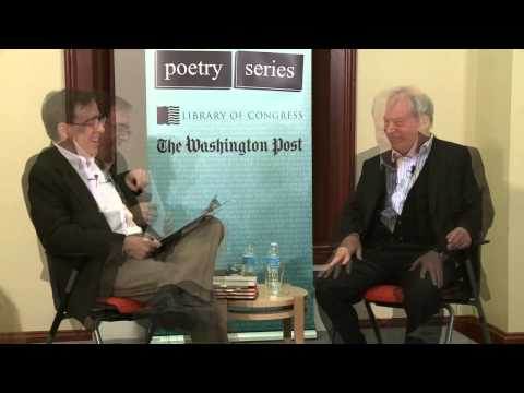The Life of a Poet: August Kleinzahler