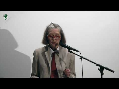 Anne Carson. We've Only Just Begun. 2016