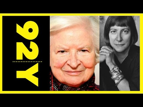 P.D. James and S.J. Rozan: Mysterious Conversations
