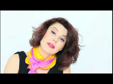 Between Real & Surreal - Poem written and recited by Anca Mihaela