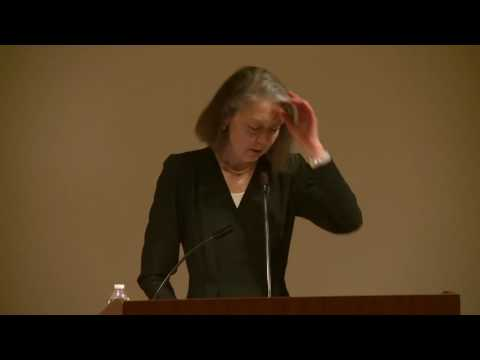 ZVWS POETRY: Anne Carson [January 22nd 2016]
