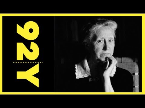 75 at 75: Marianne Moore: Her Poems and Translations of La Fontaine