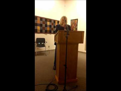 Beyond The Shadow Of The Veil - Candice James Poet Laureate