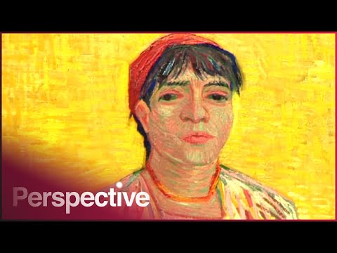 History's Greatest Impressionists (Arts Documentary)   Perspective