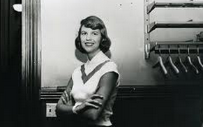 Aftermath Poem by Sylvia Plath Sylvia Plath Reads Poetry