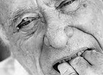 Some People Poem by Charles Bukowski