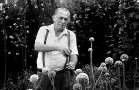 The Meek Shall Inherit The Earth Poem by Charles Bukowski The Meek Shall Inherit The Earth  Poem by Charles Bukowski