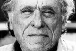 The Worst And The Best Poem by Charles Bukowski