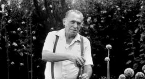 True Story Poem by Charles Bukowski