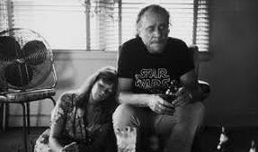 Who In The Hell Is Tom Jones Poem by Charles Bukowski