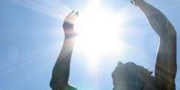 Man in the sun poem by Charles Bukowski