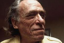 My Father Poem by Charles Bukowski