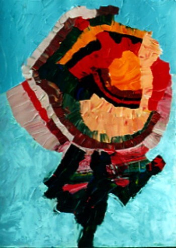 Abstract_Flower_Painting_03