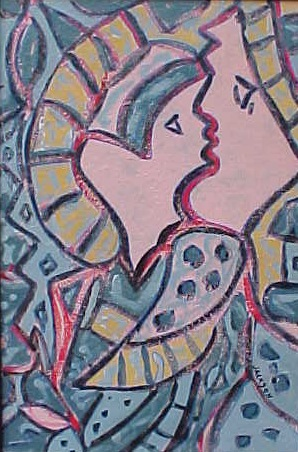 abstract-kiss-painting-02