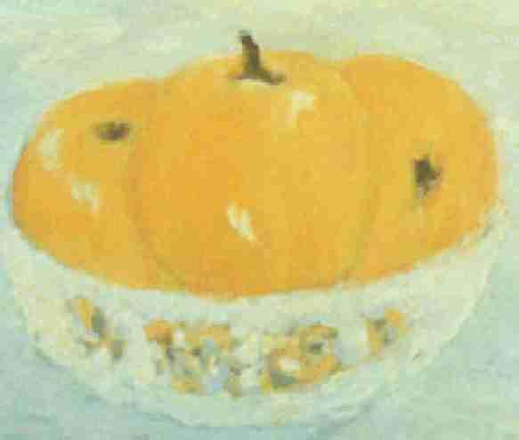 apple-painting-01