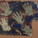 artist-hands-art-painting02