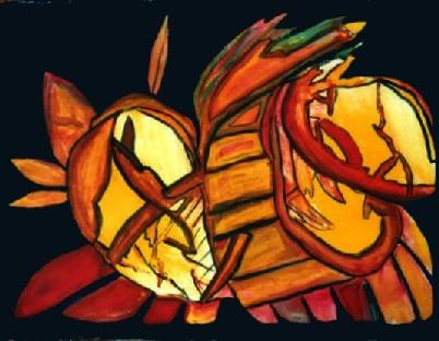 abstract art image-04