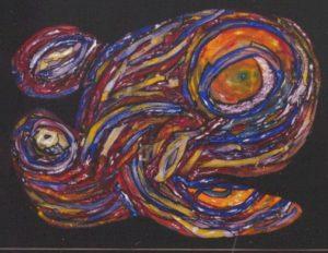 abstract art image03