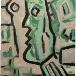 jade-art-painting-02