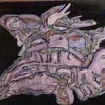turtle-artwork-painting02