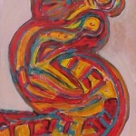 abstract art painting 06