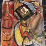 abstract art 03