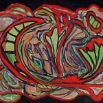 abstract art pic