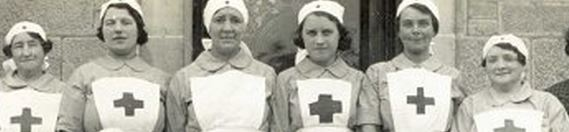 nurse appreciation poem