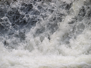 water HD