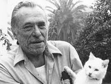 I Made A Mistake Poem by Charles Bukowski I Made A Mistake  Poem by Charles Bukowski
