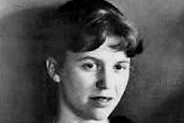 Sylvia Plath Poems Sylvia Plath Poems