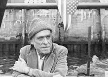 roll the dice poem by bukowski