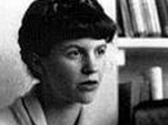 The Night Dances Poem by Sylvia Plath
