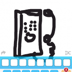 Draw Something Art unknown