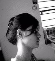 Gayatri_Bhutada