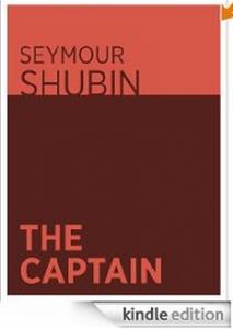 Seymour Shubin-02