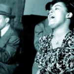 Billie Holiday When Youre Smiling 150x150 Billie Holiday Strange Fruit   Story