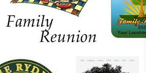 Family Reunion Poem by Sylvia Plath Family Reunion Poem by Sylvia Plath