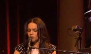 Most Popular Songs by Norah Jones