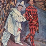 Paintings and Images by Cezanne_Fatnacht (Mardi Gras)