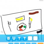 draw something_butter