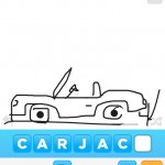 draw something_car_jack