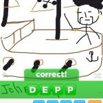 draw something_depp