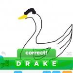 draw something_drake