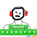 draw something_ear_muffs