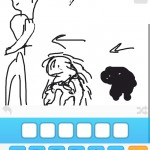 draw something_evolution